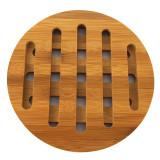 Homex Bamboo Trivet