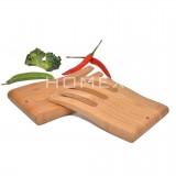 Homex Bamboo Servers