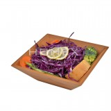 Homex Square Salad Bowl