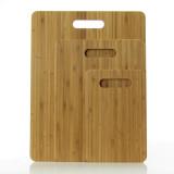 Homex Bamboo Chopping Board