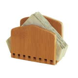 Homex Adjustable Napkin Holder