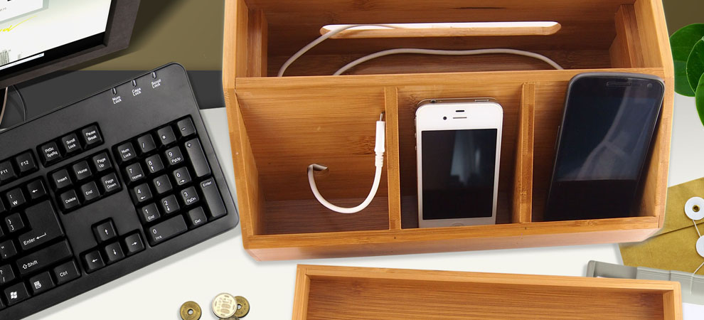 pretentious office desk organizer nice design office desk