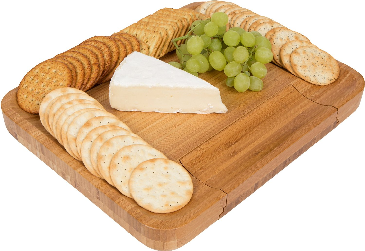 bamboo-cheese-board-set-with-cheese-knife-homex_bsci-factory-1