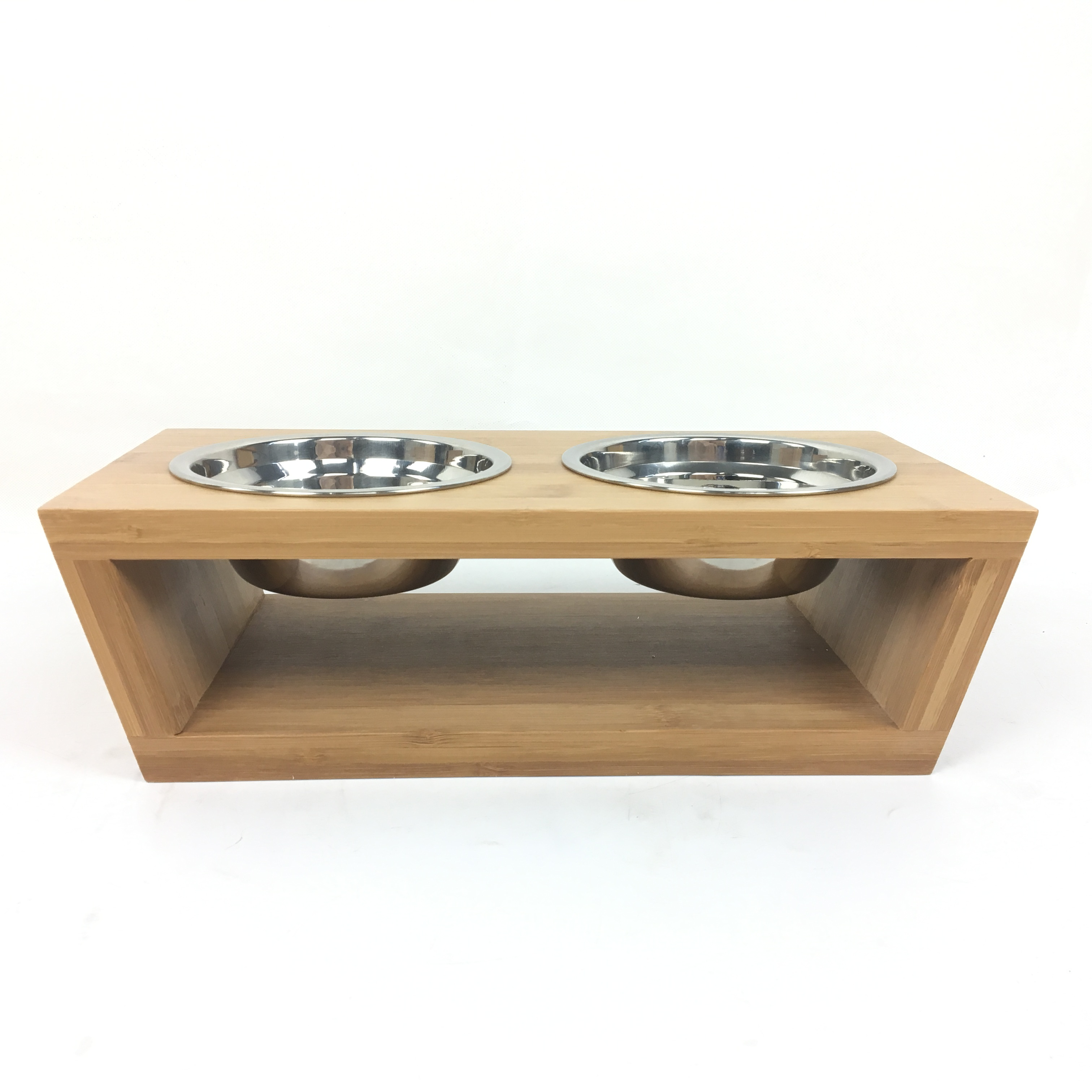 elevated for collars pet collection these cat by apparel leashes food bowls beds life nelson dogs cats bowl dog love art deco unleashed or feeder gear pin