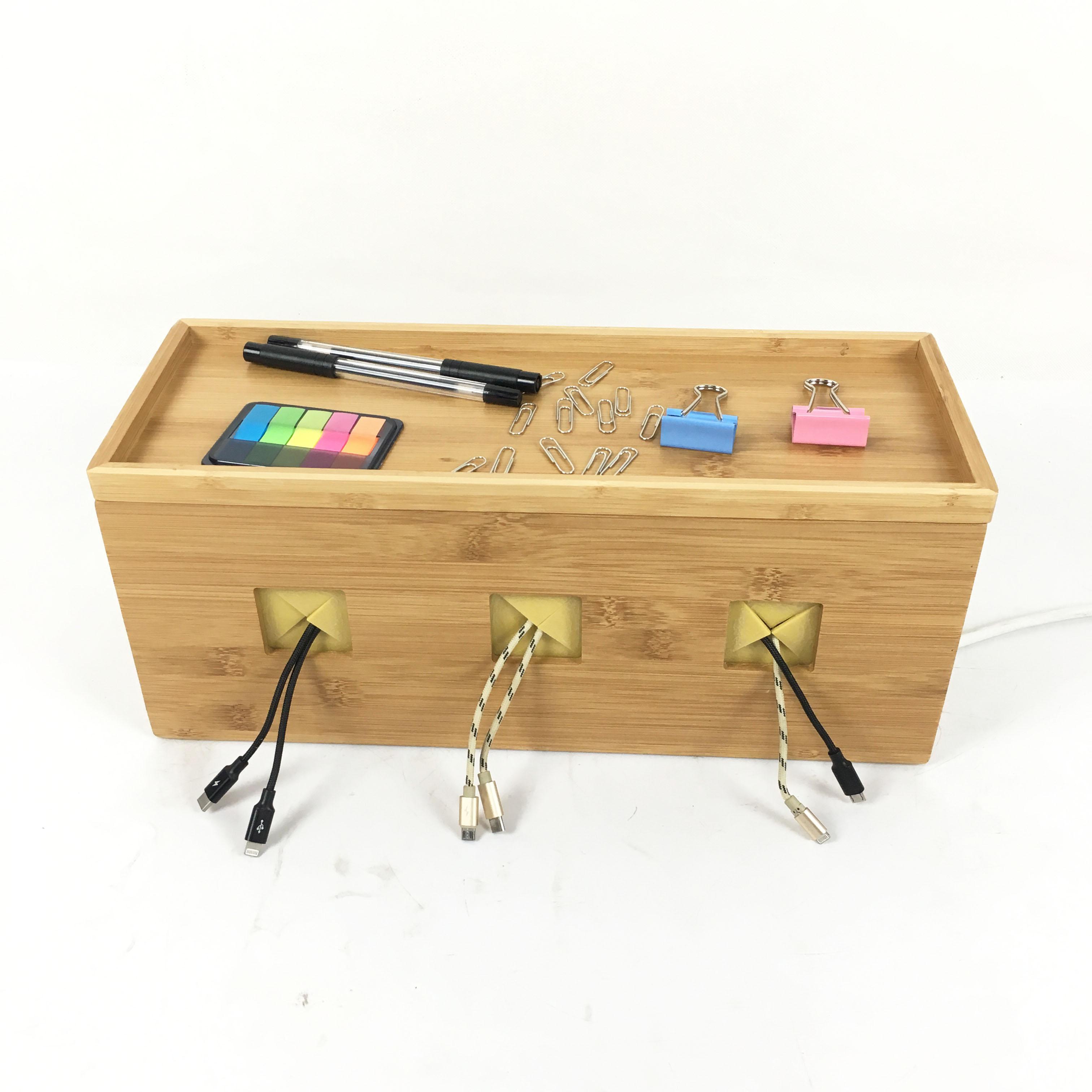 插座收纳盒 (1)